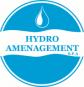 Entreprise Nationale des Aménagements Hydrauliques